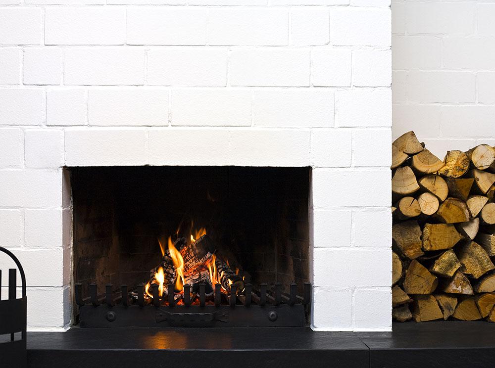 Produzione e vendita legna da ardere per camini stufe e forni for Vendita legna da ardere